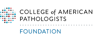College of American Pathologists Foundation