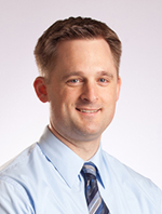 Photo of Alan Naujokaitis, PT, DPT, OCS, CSCS