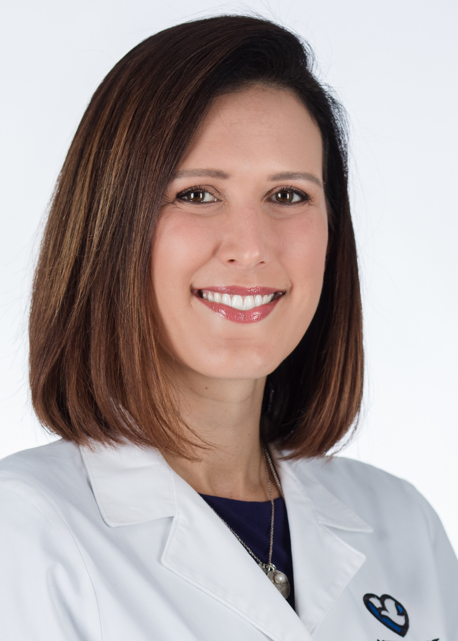 Photo of Emily Patel, MD, FACOG
