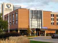 The Meaning of Care | Omaha, NE | Methodist Health System