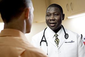 Family Medicine | Methodist Health System