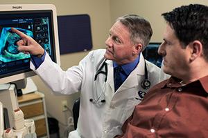 Cardiology | Methodist Health System
