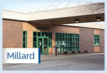 Urgent Care | Methodist Health System