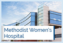 Emergency Services   Methodist Health System
