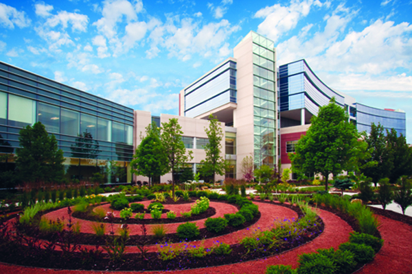 About | Methodist Health System