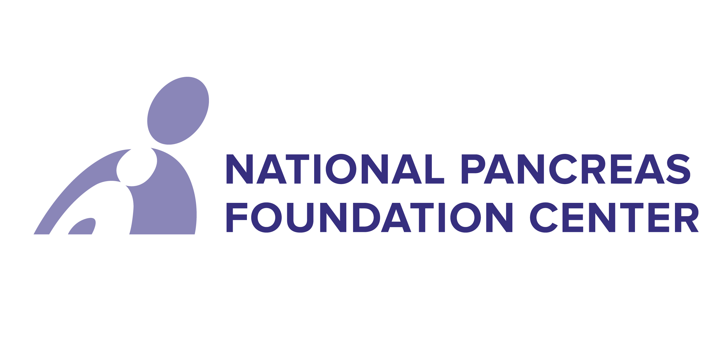 pancreatic cancer accreditation logo