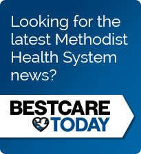 Bestcare Today