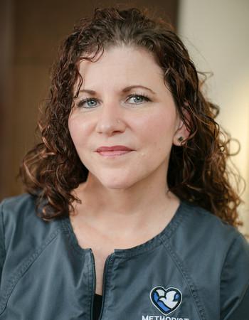 Carla Idrees, BSN, RN
