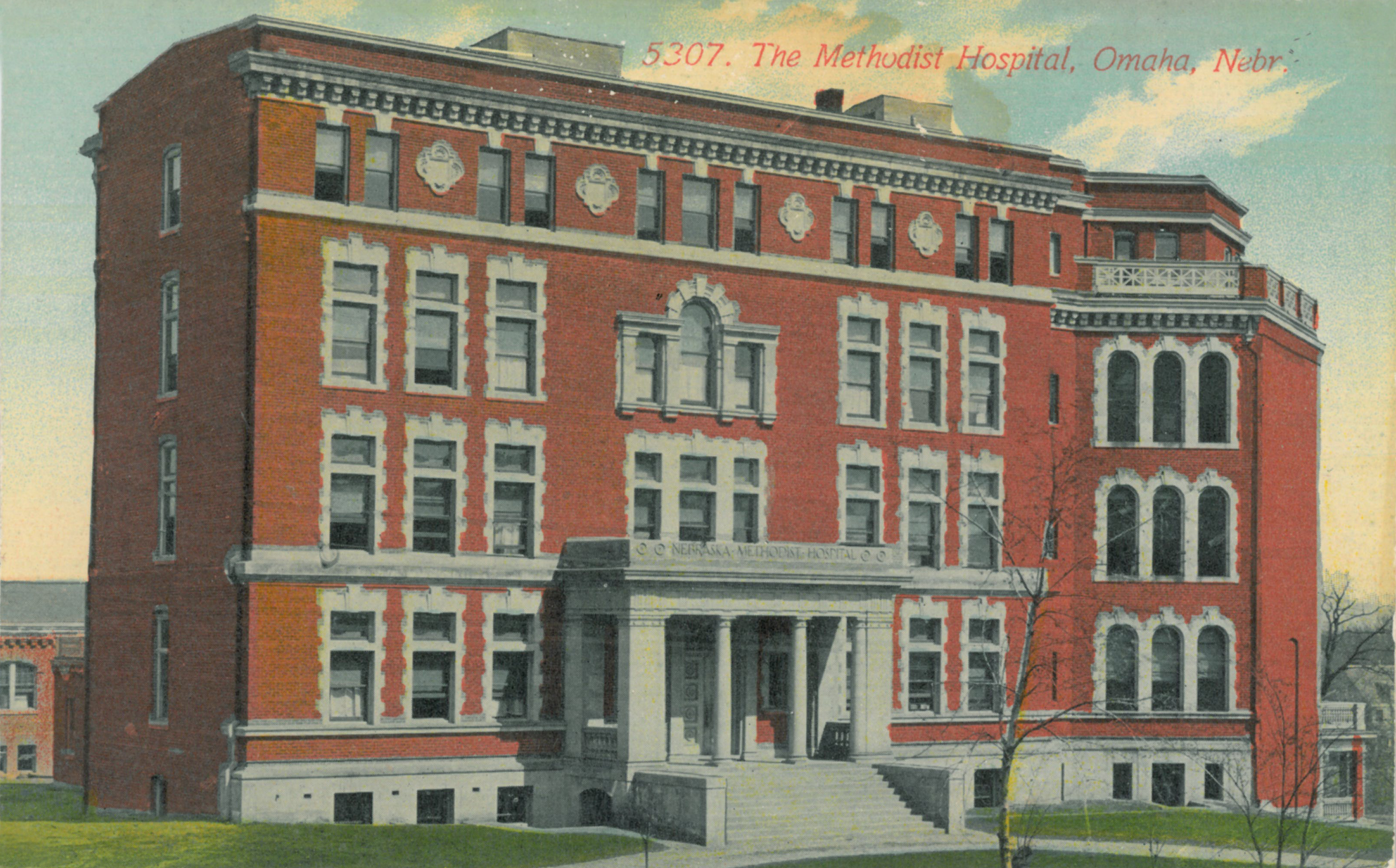 Celebrating our past, looking to the future | MHSNews