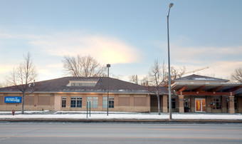 Methodist Opens New Clinic in Central Omaha | MHSNews
