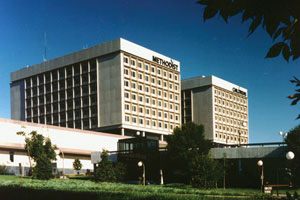 Methodist hospital mhsnews