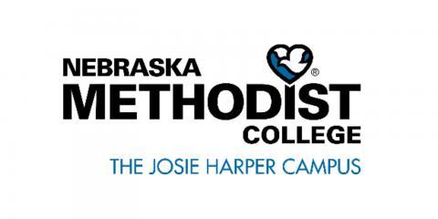 Nebraska Methodist College Announces New PPOTD Program