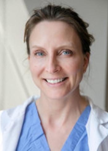 Photo of Stacey Burmeister, MD