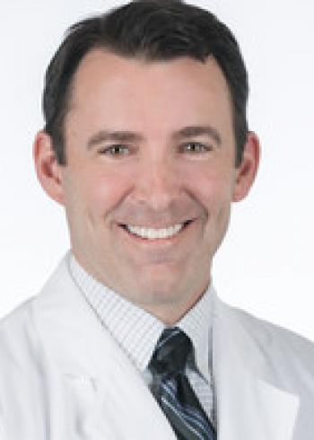 Photo of Brian Couse, MD